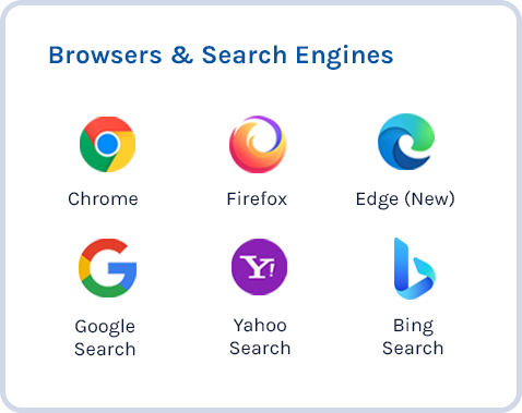 browser 1